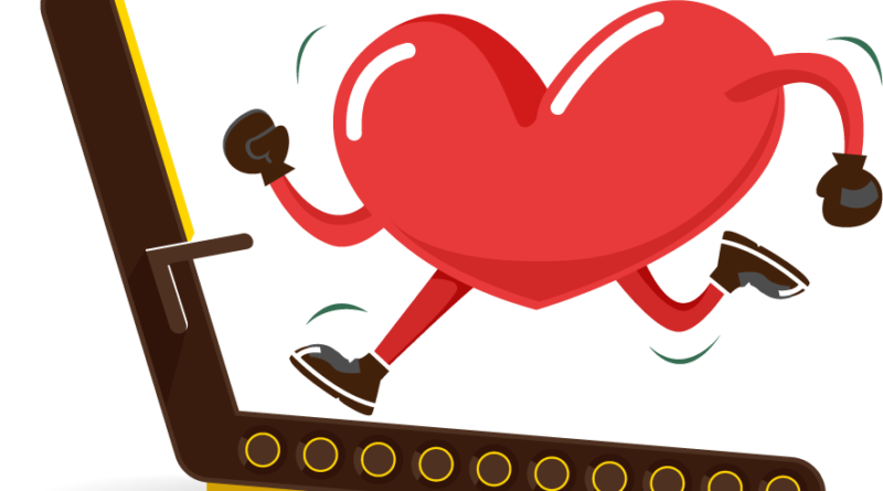 doencas cardiovasculares e como evitar