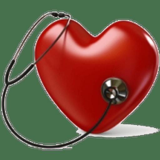Doenças do Coração e Cardiovasculares