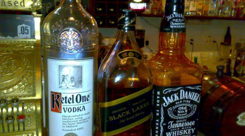 Bebidas alcoólicas para diabéticos